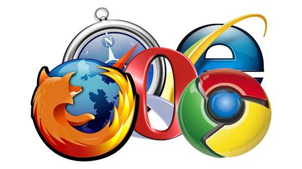 Siti web e software personalizzato